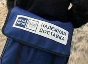Почтальон украла из кассы полмиллиона рублей пенсий волгоградцев