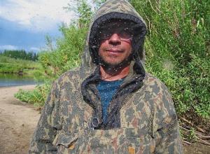 Волгоградский профессор объяснил обилие мошки в городе-герое