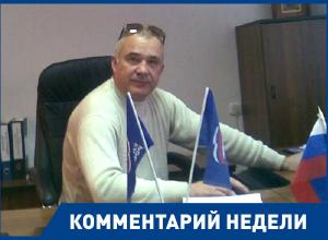 Жаль, что близкие пенсионерки вовремя не забили тревогу, - волгоградский общественник о ЧП в больнице № 12