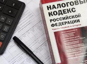 Косметологов и прачек выводят из тени с помощью расширения волгоградских «налоговых каникул»