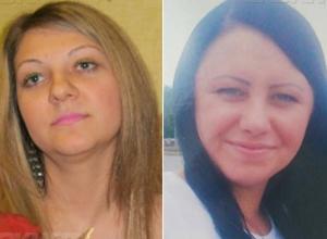 Двух пропавших волжанок ищут на пустырях