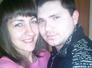 На суд над единороссом Ренатом Булатовым не пустили родных и друзей погибшей под Волгоградом семьи