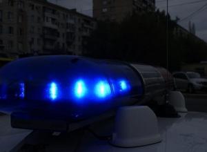 Причиной перестрелки на юге Волгограда стал криминальный передел сфер влияния