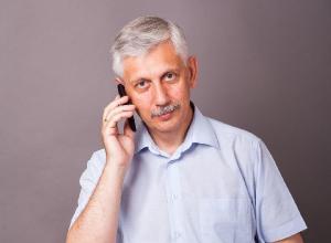 С волгоградцев пытаются содрать лишние деньги за ЖКХ, – депутат