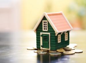Жители Волгоградской области стали чаще брать жилье в ипотеку