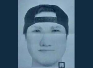 Появился фоторобот предполагаемого похитителя 5-летней Сони из Калача