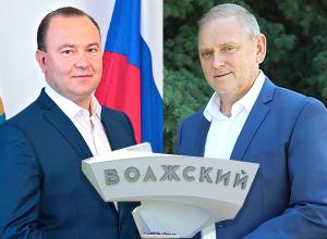 Город-спутник Волгограда стал ареной политической войны: чиновники делят кресло мэра