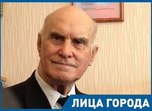 Мои книги Путину из Волгограда возил начальник охраны его жены, - Евгений Кулькин