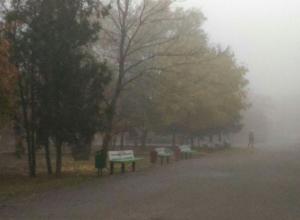 Власти скрыли выпадение в Волгограде радиоактивных осадков