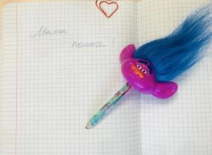 13-летняя жительница Михайловки записала домогательства отчима на телефон