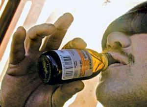 42-летний волгоградец погиб от отравления антисептиком