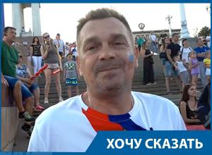 На ЧМ-2022 Россия точно пройдет в полуфинал, – волгоградские болельщики о будущем национальной сборной