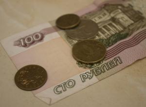 Волгоградской медицине добавили 394 млн рублей