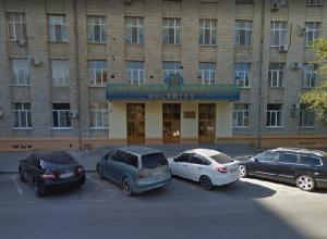 Доцент кафедры химии ВолГАСУ за «нарисованные» зачеты заплатил 200 тысяч рублей