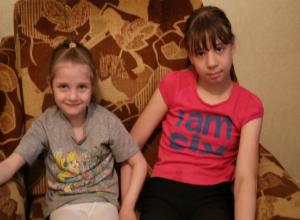 Детей из многодетной семьи в Волгограде не берут в детсад и школу из-за отсутствия прописки