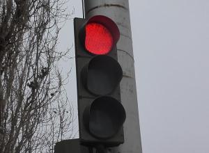 Волгоградских чиновников заподозрили в «подсуживании» иностранным дальнобойщикам