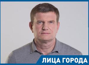 После ЧМ-2018 в регионе могут ввести прямое федеральное управление, - Олег Савченко