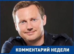 Обычные граждане не могут нормально защищаться, находясь в СИЗО, - экс-мэр Волгограда об аресте бизнесмена Жданова