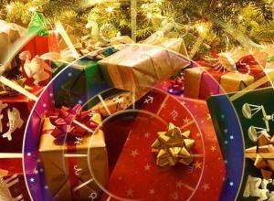 Девы будут рады настойкам и травам на Новый год, а Стрельцы путевке, - астролог