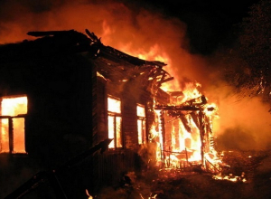 Стала известна причина пожара в шестнадцатиэтажке, во время которого погиб волгоградец