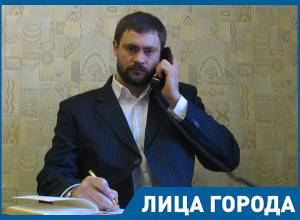 Волгоград – это одна большая свалка, – активист об аргументах власти по застройке поймы Царицы