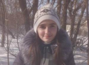 СК: похититель 11-летней камышанки сможет избежать наказания, если вернет ребенка