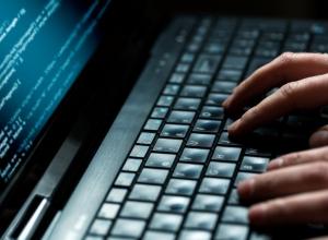 Украинские киберзахватчики готовят нападение на Волгоград и другие города России
