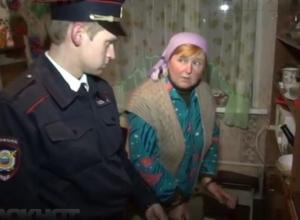 Супруги получили 13 лет на двоих за гибель приемного сына и похищение мальчика из Морозовска