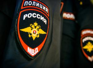 Пенсионерка стала подследственной из-за желания посплетничать с полицейскими под Волгоградом