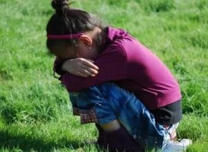 За надругательство над 9-летней дочерью 32-летнему волгоградцу грозит 15 лет колонии