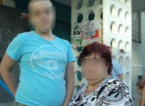 В детском саду Волгограда сын нянечки три года насиловал 3-летнего малыша