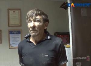 Жители Волгоградской области требуют показательную казнь для убийцы Сони