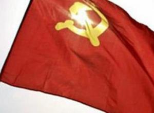 Волгоградские коммунисты готовят масштабную волну протестов против увеличения пенсионного возраста