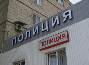 Подполковник полиции крышевал волгоградского «плантатора»