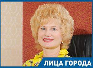 Известный адвокат Светлана Казаченок рассказала, как честь мундира и статистика влияют на приговор