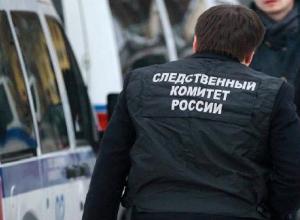 Следственный комитет расследует дело о картельном сговоре в Волгограде, - эксперт ОНФ