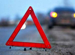 Из-за лихача на «копейке» погибла женщина и пострадали трое жителей Волгоградской области