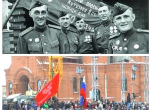 В Государственной думе действия волгоградских чиновников назвали изменой Отечеству
