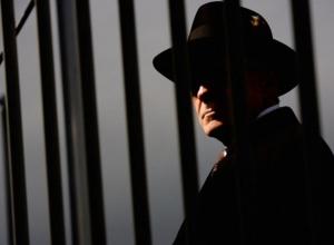 «Не шпион» из казачьего свинокомплекса под Волгоградом ответит за флэшку с диктофоном
