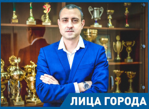 Зарплаты футболистов  зависят от уровня клуба, - Александр Шамардин