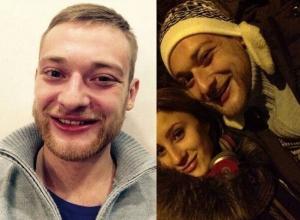 Жителей Волгограда просят помочь в розыске без вести пропавшего 25-летнего парня с бородой