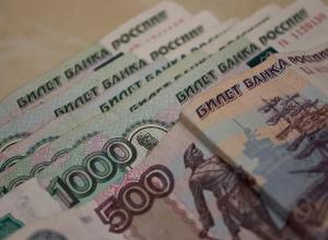 Бандитская группа подростков задержана в Волгограде за телефонные мошенничества