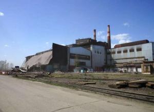 Волгоградская область улучшила позиции в национальном рейтинге