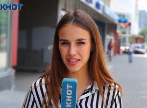 Волгоградский корреспондент узнала у горожан, кому они доверяют самое драгоценное