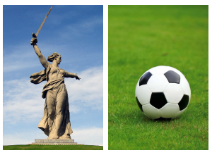 РФС признал волгоградскую федерацию футбола своим членом
