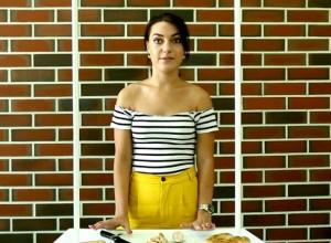 Волгоградка рассказала, как колбаской порадовать своего возлюбленного