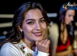 Волгоградка Камила Казакова избила ресторатора на палубе парохода