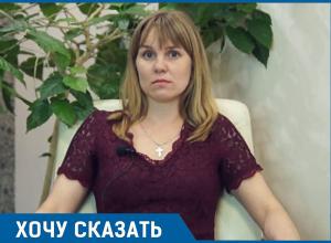 Состояние нашей «скорой» угрожает жизням медиков и пациентов, – фельдшер ЦРБ под Волгоградом