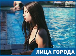 Участница конкурса «Мисс Россия-2018» от Волгограда отрицает факт увеличения губ