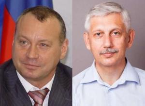 Коммунист поиздевался над мэром Лихачевым за торжественную инспекцию нового асфальта в Волгограде